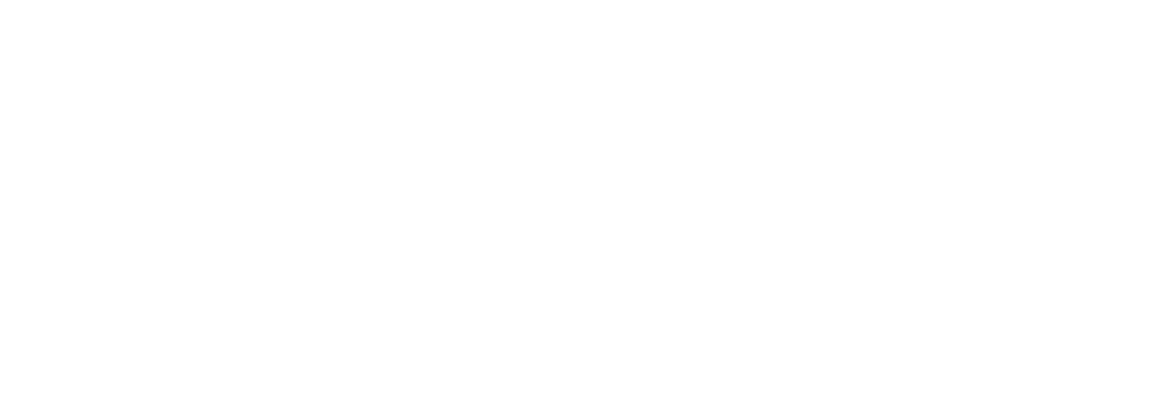 carinsurance4cyclists.com